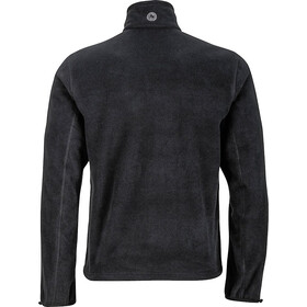 Marmot Ramble Component Jas Heren, black